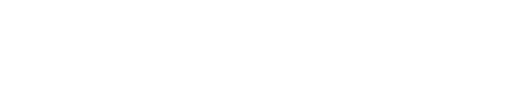 Pixloger logo