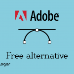 alternatives adobe illustrator